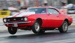 68 Camaro x275 10.5 outlaw trade 66-67 nova turbo&