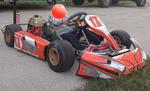 "Haase KID KART ""Race Ready"""