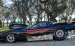 Roller 2004 Corvette