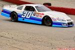 Leavitt NASCAR LMSC w/ Brand new Robbie White Chevy Upgrade