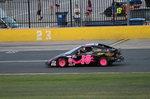 U.S. Legends Bandolero Race Car