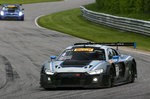 2017 Audi R8 LMS GT3 for sale by Magnus Racing
