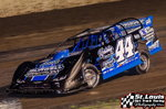 ISO RACE READY DIRT LATEMODELS OR SELLOUTS