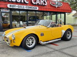 1967 AC Cobra  for sale $56,855