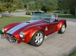 1965 AC Shelby Cobra  for sale $32,500