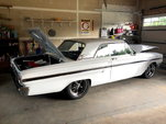 1964 Ford Fairlane  for sale $29,500