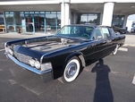 1965 Lincoln Continental  for sale $22,000