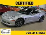 2012 Chevrolet Corvette  for sale $39,999