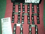 Crower SD roller lifters  for sale $200