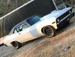 72 Nova  for sale $26,000