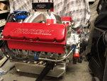 Cornett 440 wide bore  for sale $45,000
