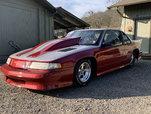 91 Chevy Lumina Z34