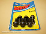 Used/NOS ARP Pro Series Chevy Flywheel Bolt Kits #330-2801  for sale $25