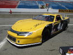 Dodge PASS Super Late Model  for sale $15,000