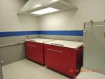 2 Graymills 900A Clean-O-Matics