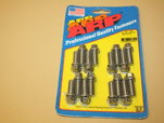 ARP Stainless Steel Header Bolts #400-1104  for sale $38.50