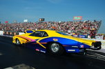 2010 Bickel 68 Camaro Ex Troy Coughlin Ex Jeff Naiser Car  for sale $68,000