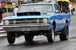 1968 Dodge Dart  for sale $49,900
