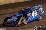 ISO RACE READY DIRT LATEMODELS OR SELLOUTS  for sale $44,000