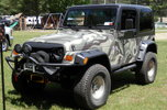 97 Jeep lots of new parts  for sale $12,000
