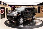 2003 Hummer H2  for sale $39,900