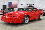 1986 Pontiac Firebird  for sale $15,900