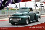 1948 Ford F1 for Sale $62,900