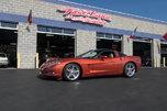 2005 Chevrolet Corvette  for sale $22,995