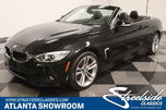 2014 BMW 428i  for sale $29,995