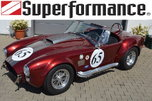1965 Shelby Cobra for Sale $99,000