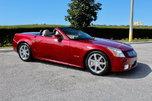 2006 Cadillac XLR  for sale $0