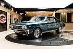 1967 Chevrolet Chevelle  for sale $89,900