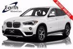 2017 BMW X1  for sale $24,791