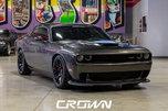 2016 Dodge Challenger  for sale $52,929