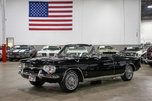 1964 Chevrolet Corvair  for sale $15,900