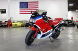 1984 Honda VF1000R  for sale $9,900
