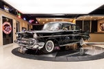 1957 Chevrolet Two-Ten Series  for sale $74,900