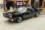 1969 Plymouth Road Runner  for sale $64,900