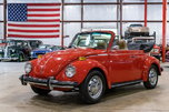 1974 Volkswagen Beetle  for sale $19,900