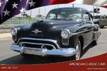 1950 Oldsmobile 88  for sale $25,900