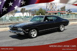 1968 Chevrolet Chevelle  for sale $54,900