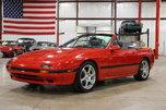 1988 Mazda RX-7  for sale $10,900