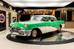 1955 Buick  for sale $62,900