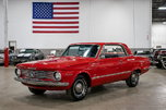 1964 Plymouth Valiant  for sale $24,900