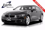 2018 BMW  for sale $29,990