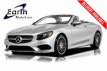 2017 Mercedes-Benz  for sale $78,990