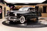 1949 Mercury  for sale $56,900