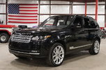 2014 Land Rover Range Rover  for sale $41,900
