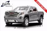 2019 GMC Sierra 1500 for Sale $56,990