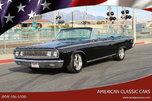 1965 Dodge Coronet  for sale $37,900